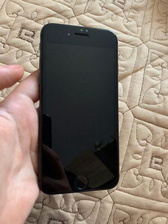 Vand/schimb iphone 8