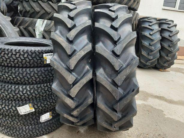 Cauciucuri noi agricole de tractor 12.4-28 U-445 cu garantie 2 ani tva