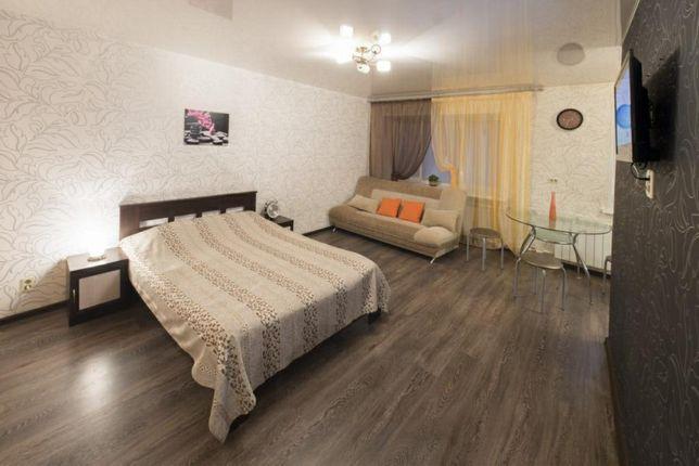 Сдам квартиру по Нуркена Абдирова