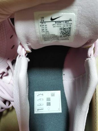 Adidasi Nike marinea 40