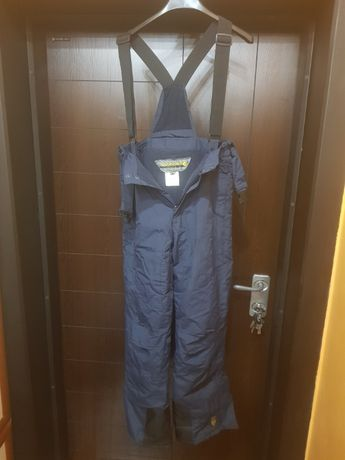 Ски панталони-DIAMOND-нови размери-L-XL