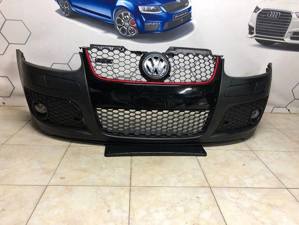 Bara Fata VW Golf 5 GTI Look Completa - JOM Germania -Calitate Premium