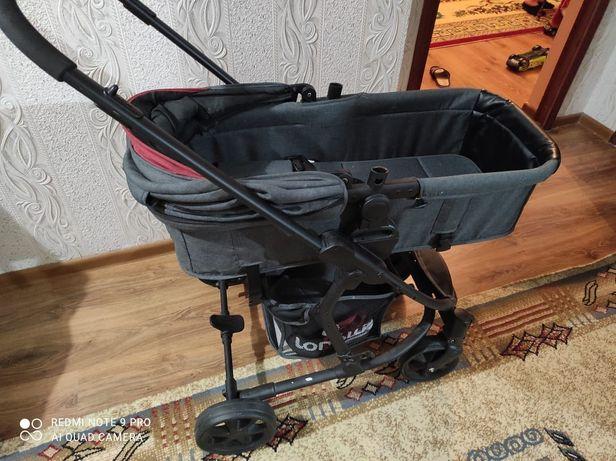 Детская коляска Lorelli Болгария