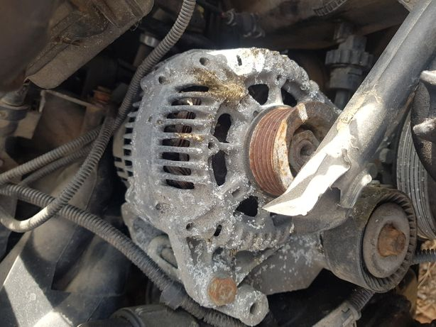 Alternator BMW E46 318i/316i