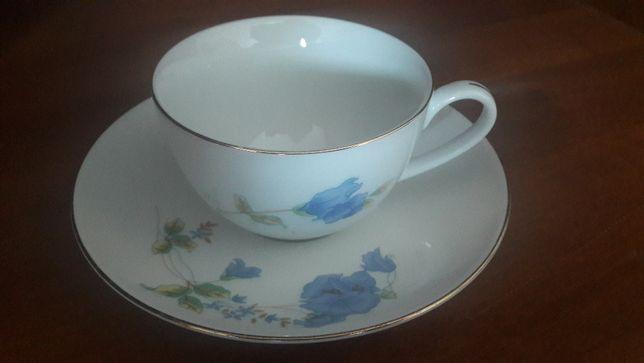 Продам чайные пары