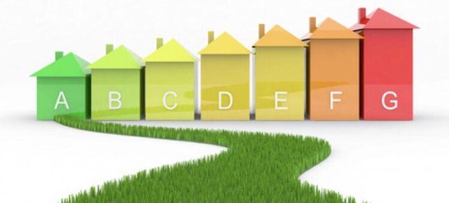 Certificat energetic si evaluari imobiliare