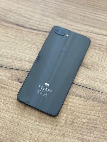 Xiaomi Mi 8 Lite / Grand Smartphone Store / Garantie