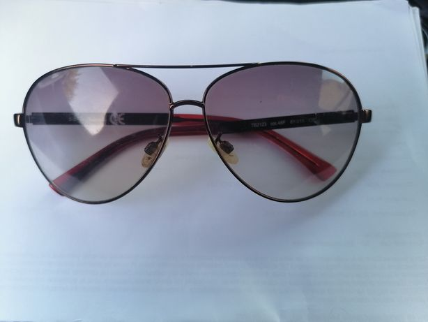 Rame ochelari Timberland
