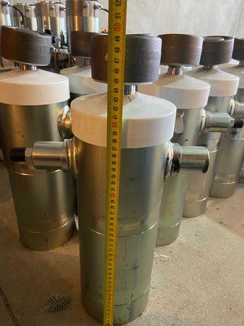 cilindru basculare 11 t ,atego,man,daf,iveco,renault