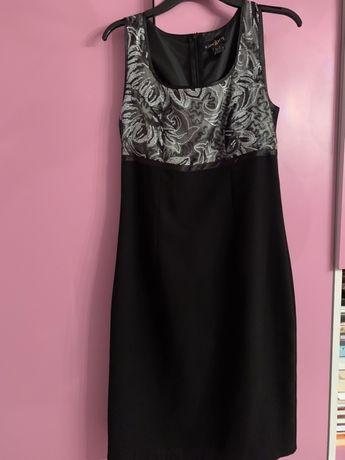Rochie eleganta cu bolero