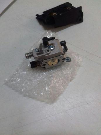 Carburator drujba China