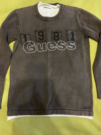 Кофта Guess
