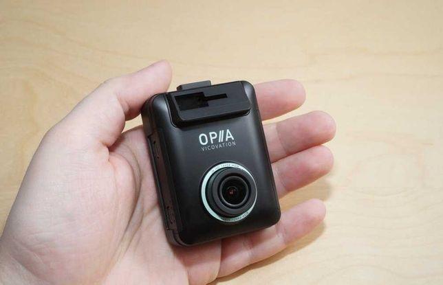 Camera auto Vico Vation Opia 2 (OPIIA) 2K Ultra-HD 1440p HDR