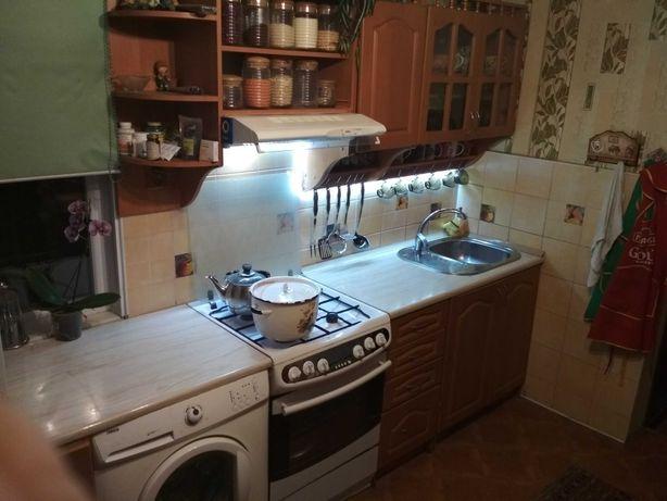 Кухонный гарнитур (срочно)