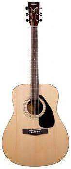 Срочно продам Гитару