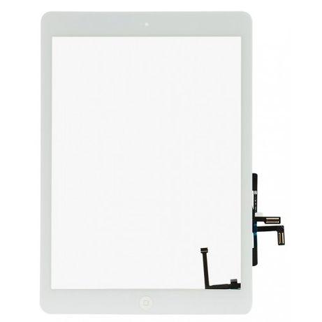 Touchscreen Fata Geam Sticla Tactil Apple Ipad Air A1474