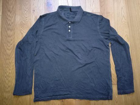 Vând bluză CMP mărimea 3XL