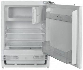 reparati frigidere si vitrine