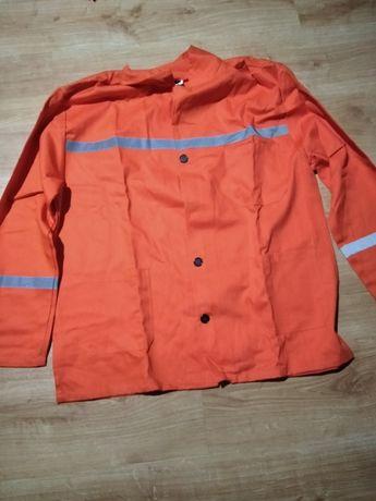 Работни дрехи нови