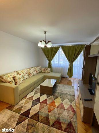 Apartament 2 camere cf 1 decomandat zona Unirii Sud