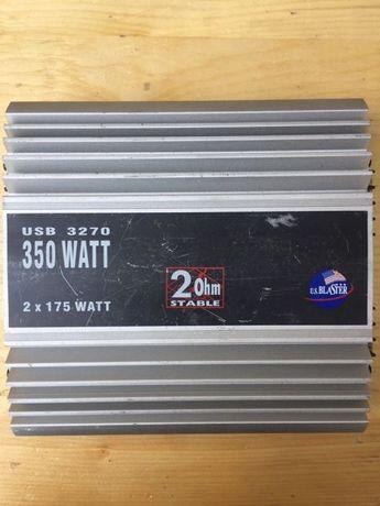 US Blaster USB 3270