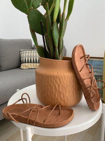 Sandale Zara Home