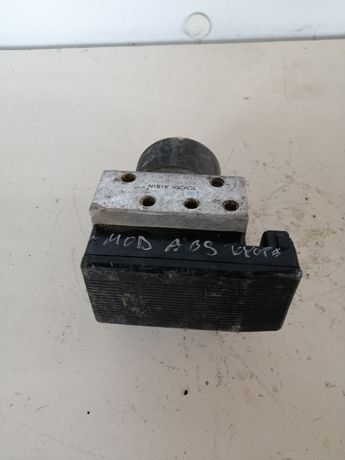 Pompa ABS Toyota, cod 4451060030