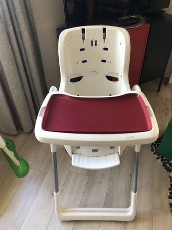 Стол за хранене Bebe Confort Kaleo