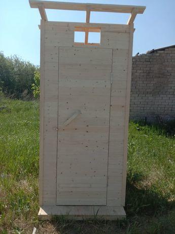 Продам туалет,80 000тг