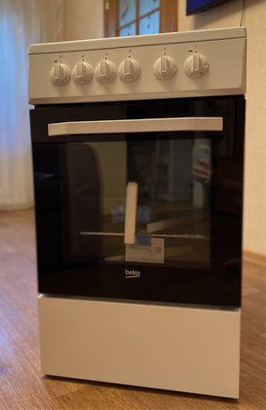 Продам Новую Кухонную плиту