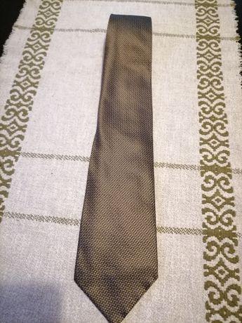 Cravate deosebite din colecția personala, materiale de top