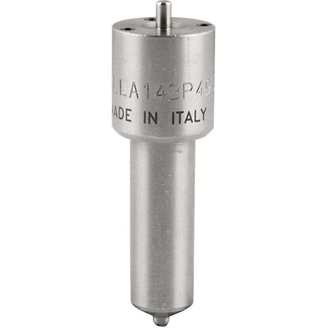 Duza Injector DLLA143P495, 01319306, 836354611, V836354611