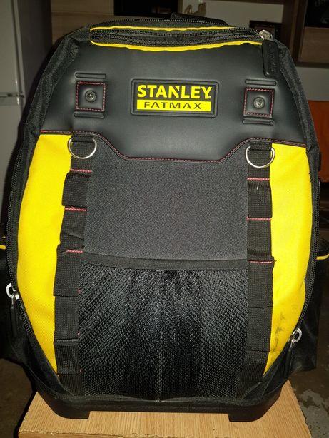 Rucsac Stanley Fatmax