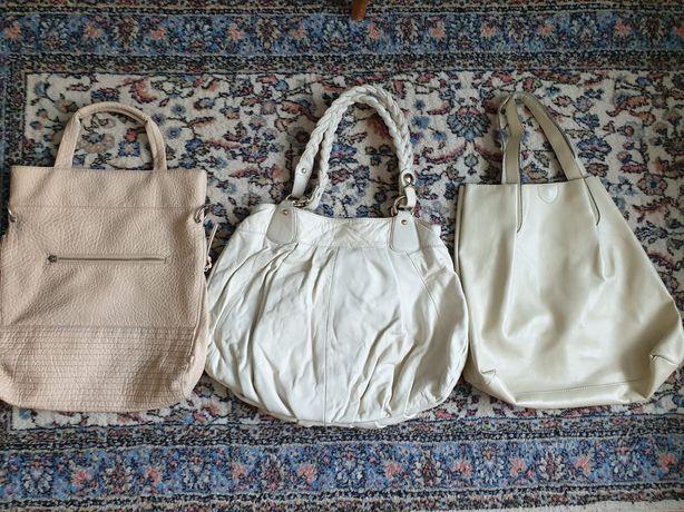 Vand geanta/poseta dama