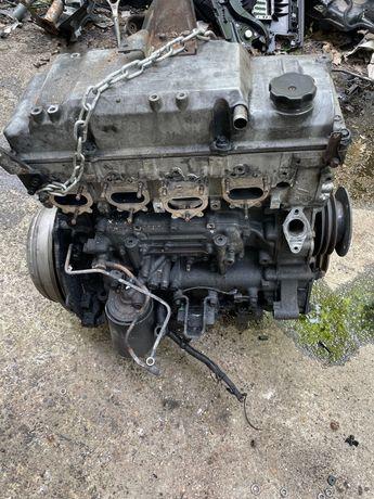 Двигател за Mitsubishi Pajero 3.2DID-160 кс 2002 г