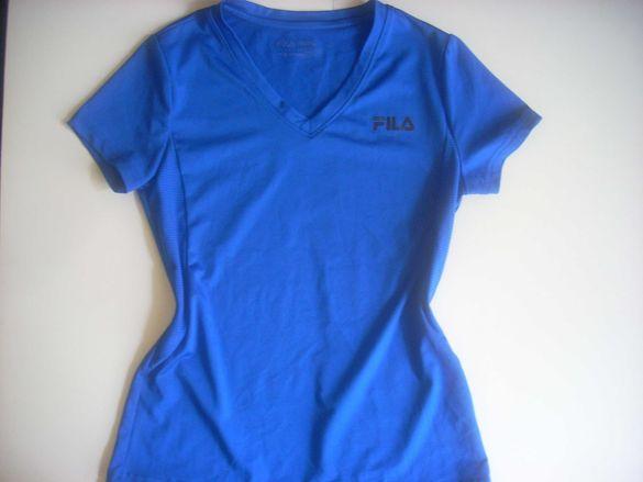 FILA оригинална тениска