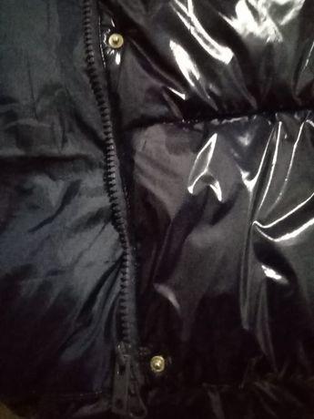 Продам куртка зимни, куртка новый, отличным состояние, цена 16000 торг