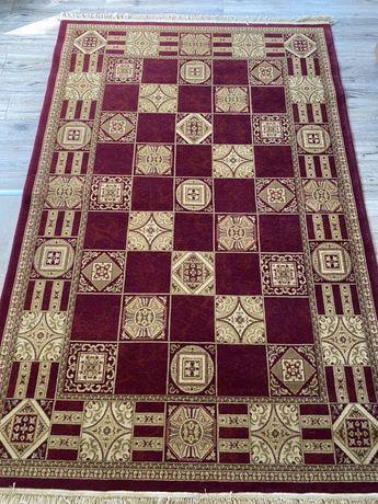 Египетски килим