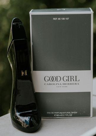 Parfum Good Girl Carolina Herrera