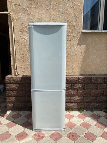 Продам холодильник+доставка
