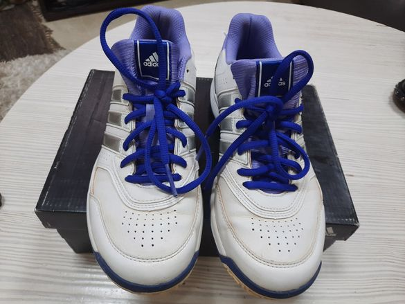 Adidas дамски тенис модел 41 1/3