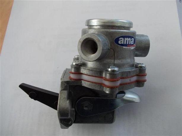 Pompa motorina fiat same tractor pompa apa fiat garnituri kit ITALIA