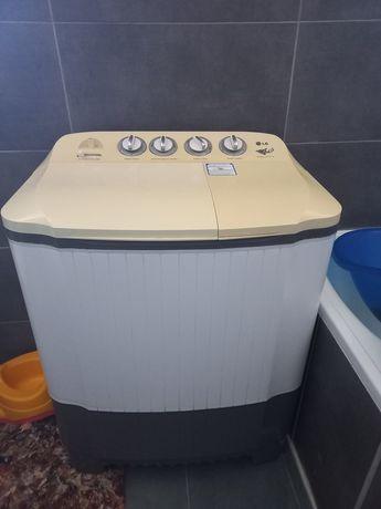 продам стиральную машину полуавтомат