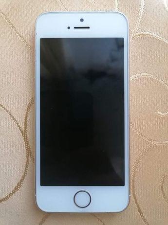 Iphone 5s, 16gb.