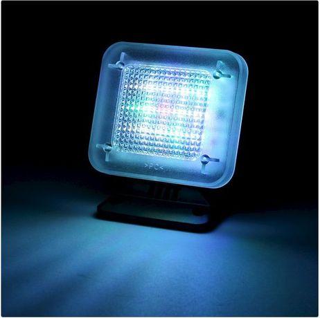 LED TV-Симулатор TV 150