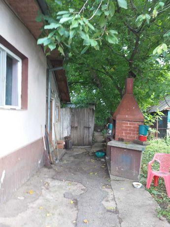 Casa + teren Dragasani