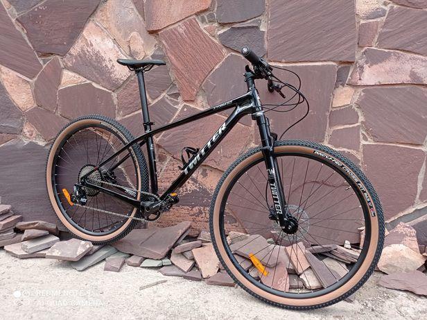 Велосипед карбоновый, МТБ горный велосипед, Twitter