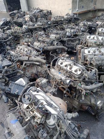 АКПП(коробка) на Тойота,Лексус,Ниссан,Хонда,Мерс,БМВ,Хендай,Киа,Митсуб