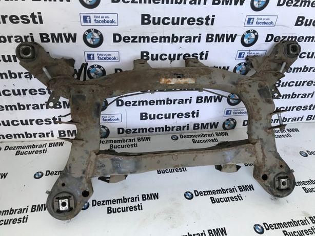 Punte spate originala BMW Seria 1-3 E81,E82,E87,E88,E90,E91,E92,E93
