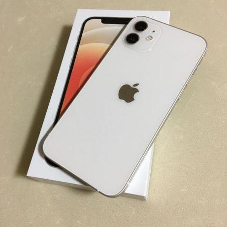 Новый Iphone 12 128гб